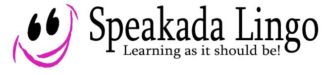 SpeakadaLingo